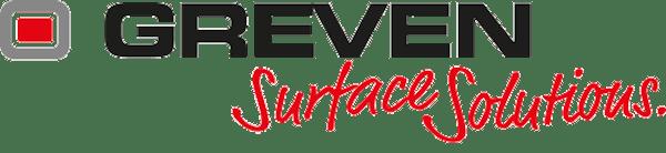 Logo von OTG Oberflächentechnik Greven GmbH