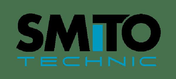 Logo von SMiTO-Technic GmbH
