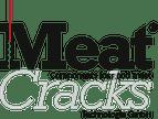 Logo von Meat Cracks Technologie GmbH
