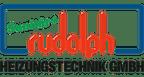 Logo von Rudolph Heizungstechnik GmbH