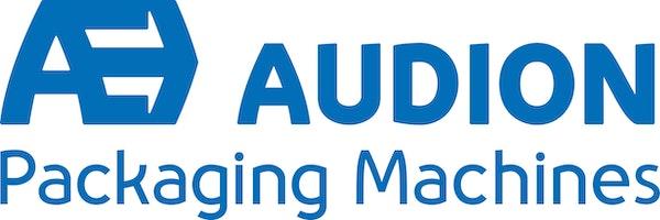 Logo von Audion Elektro GmbH