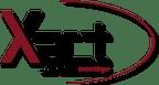 Logo von Xact Montagen Dalibor Tomaš