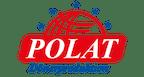 Logo von Polat Dönerproduktion GmbH