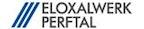 Logo von Eloxalwerk Perftal Baum GmbH