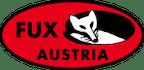 Logo von Styria Steiermärkische Sensenwerks Gesellschaft m.b.H.