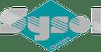 Logo von Sysol GmbH
