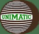 Logo von UNIMATIC Druckluft- und Flüssigkeitstechnik GmbH