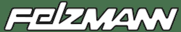 Logo von Felzmann GmbH - Combivac