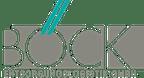 Logo von Böck Entsorgungslogistik GmbH