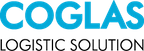 Logo von COGLAS GmbH