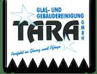 Logo von Tara Glas- und Gebäudereinigungs-GmbH