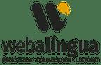 Logo von Übersetzungsbüro Webalingua