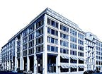 Firma Berlin NL