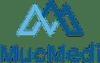 Logo von Due Media GmbH