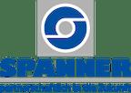 Logo von Otto SPANNER GmbH
