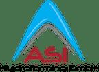 Logo von ASI Hydroforming GmbH