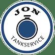 Logo von Tankservice Jon Inh. Nebojsa Jon