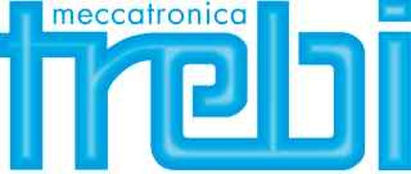Logo von roboter-bearbeitung.de