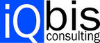 Logo von iQbis consulting GmbH