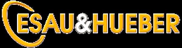 Logo von ESAU & HUEBER GmbH