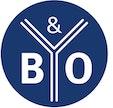 Logo von Beyer & Otto GmbH & Co. KG