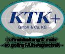 Logo von KTK + GmbH & Co. KG