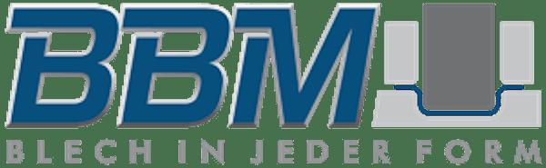 Logo von BBM Laseranwendungstechnik GmbH