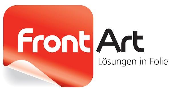Logo von Front Art GmbH