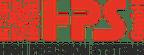 Logo von HPS GmbH
