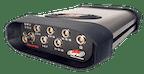 Datenrekorder ObserVR1000
