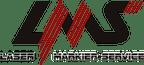 Logo von LMS Laser Markier-Service GmbH