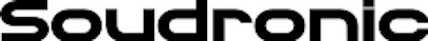 Logo von Cantec GmbH & Co KG
