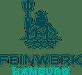 Logo von Feinwerk Hamburg
