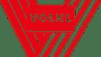 Logo von Rudolf Völkl Autokranbetrieb u. Abschleppdienst e.K.