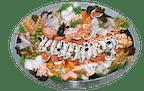 Kulinarische Angebote
