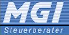 Logo von MGI - Schladming Steuerberatung Gesellschaft m.b.H.