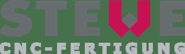 Logo von Stewe Sondermaschinen und Werkzeuge GmbH