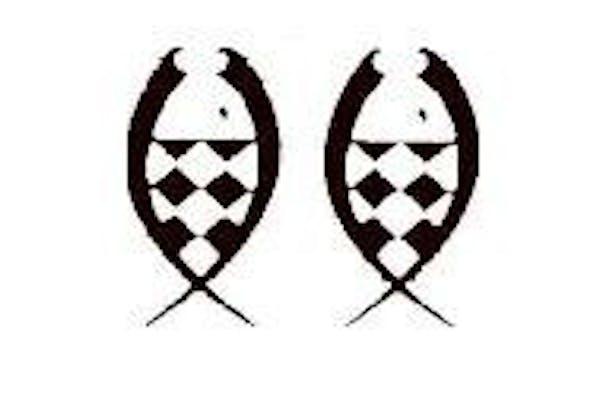 Logo von Georg Fischer Metallverarbeitung GmbH