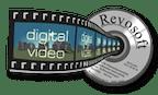 Logo von Revosoft Inh. Bodo Olschewski