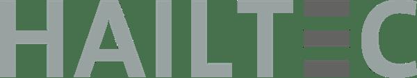 Logo von HAIL-TEC GmbH