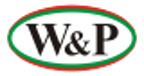 Logo von Wieden & Partner GmbH