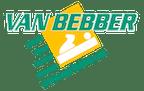 Logo von VAN BEBBER GMBH & CO. KG
