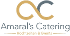 Logo von Amaral's Catering
