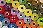 Anwendungsbereich mit Textilien