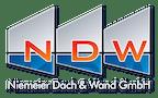 Logo von NDW Niemeier Dreier Werk GmbH