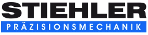 Logo von Andreas Stiehler Präzisionsmechanik
