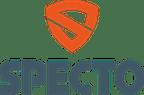 Logo von SPECTO GmbH