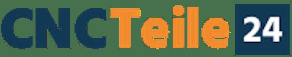 Logo von CNCTEILE24
