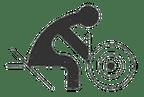 Logo von Lohnschleiferei Prestipino