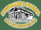Logo von Ettstaller & Triendl GmbH
